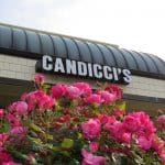 Candicci's Restaurant and Bar